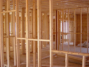 Tips About Real Estate Investing